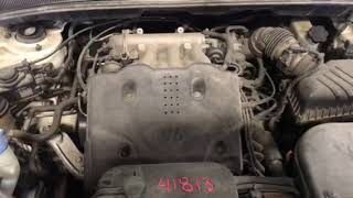 Ford_focus_ST_RS_225_250_ecoboost_low_vibration_engine_stabilizer Ford Focus Engine Mount Vibration Repair