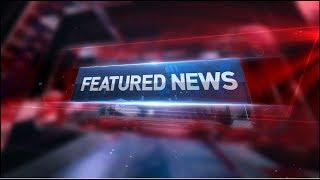 VIETV FEATURED NEWS 17 JAN 2018 PART 01
