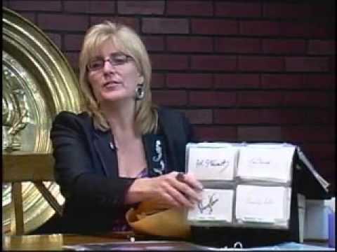 Auction Adventutre Show - Autographs & Memorabilia