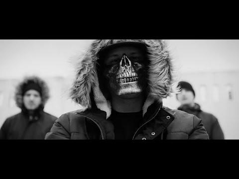 Essemm - Föld felett, föld alatt (Official Music Video)