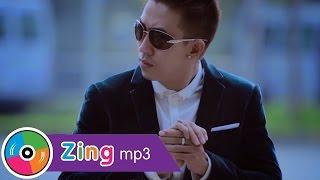 Anh không hiểu - Vang Quốc Hải MV HD Official