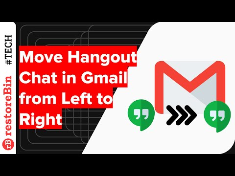 #GmailPro: A Step-by-Step Guide to Become a Gmail Super User! 9