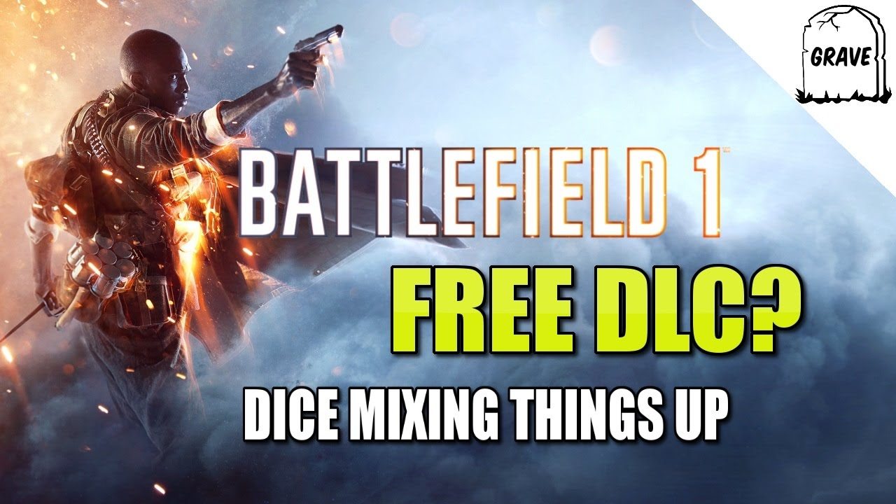 free says battlefield games