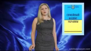 видео Как и сколько алиментов платят ИП в 2017 году: сумма, расчет