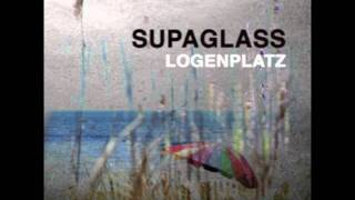 Supaglass - Logenplatz (Ümit Han remix)