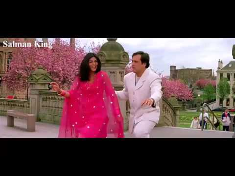 Hindi Song Govinda