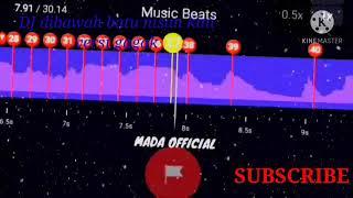 Download story wa DJ DIBAWAH BATU NISAN KINI VERSI GAGAK 😎🤩berdurasi 30DETIK