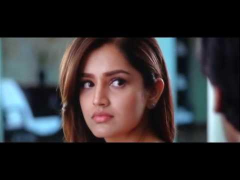Love Games 2016 Hindi