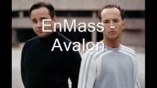 EnMass - Avalon