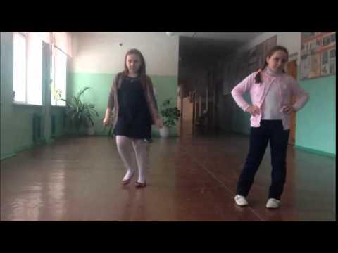 видео: Топ модели из 6Б