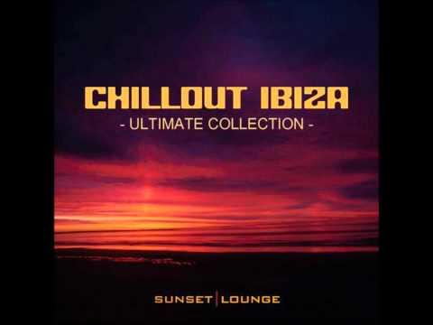 Off Shore - La Serenissima (Chillhouse Oasis Dub)