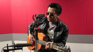 ERAkustik- Assalammualaikum (Faizal Tahir)