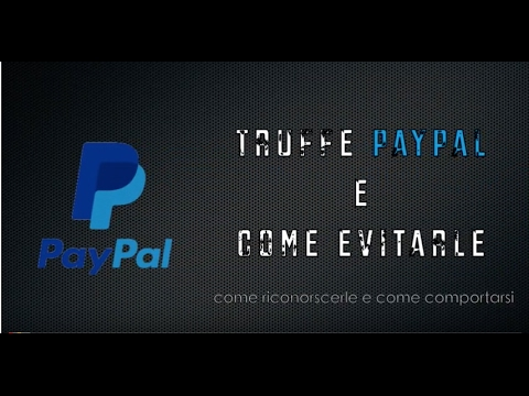 Www.Paypal.Comde