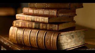POLITEIA - Conseils de lecture