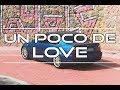Dando mimitos al BMW | AldoCars