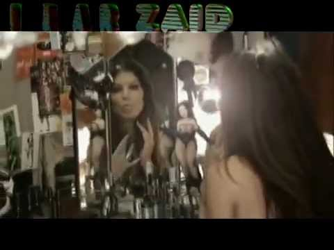 DJ OMAR ZAID VIDEO ELECTRO COPILADO 2011.mpg