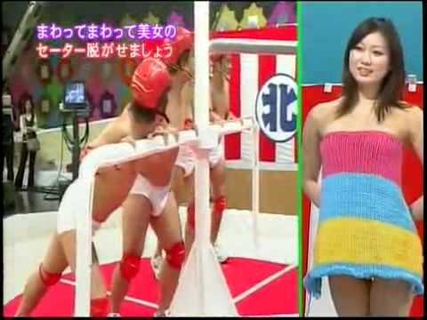 Trò Chơi Cởi Đồ Tại Nhật Phần 2   Clip Vui   Clip Vui   Sock flv 360p