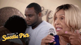 First Look: A Vigil for Andre | Welcome to Sweetie Pie's | Oprah Winfrey Network