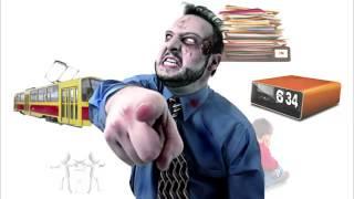 Бизнес инкубатор Zevs  Осуществи мечту  http://zevs.be/pro.php?ref=86485