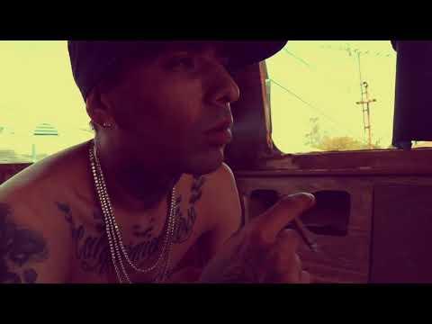"LA.G ""wish em well"" Official Music Video Prod. Nobru"