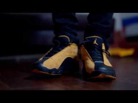 6a349e01b820 Air Jordan 13 Low