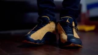 "Air Jordan 13 Low ""Chutney"" (Dope or Nope)"