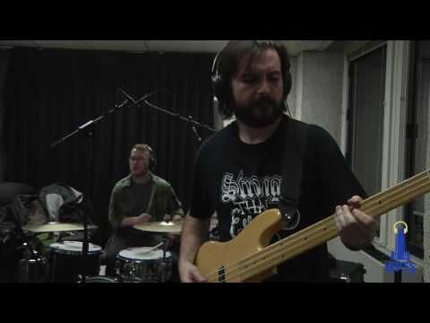 Fun Machine - Fingertips (Live On WPTS Radio)