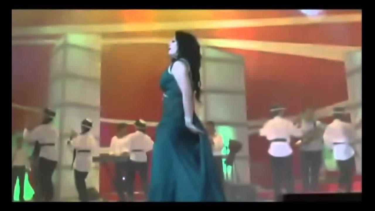 دانلود موزیک ویدیوی جدید شبنم ثریا