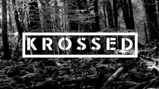 KROSSED  - DEMO  E.P
