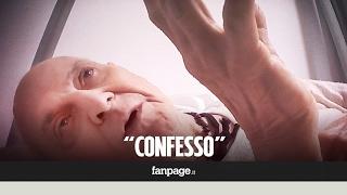 """""""Abusavamo dei bimbi sordi, eravamo almeno in dieci"""": la confessione del prete dell"""