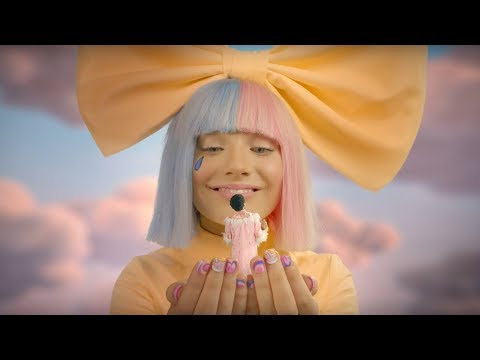 LSD - No New Friends (Official Video) ft. Labrinth, Sia, Diplo