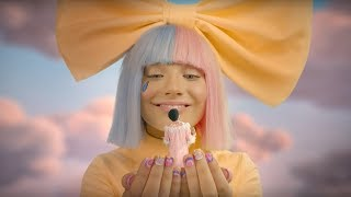 LSD - No New Friends  ft. Labrinth, Sia, Diplo