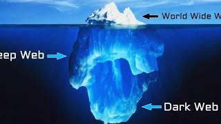 जुर्म की काली दुनिया // Deep Web Dark Web Hindi Explained // Browsing // Technology // Science Facts