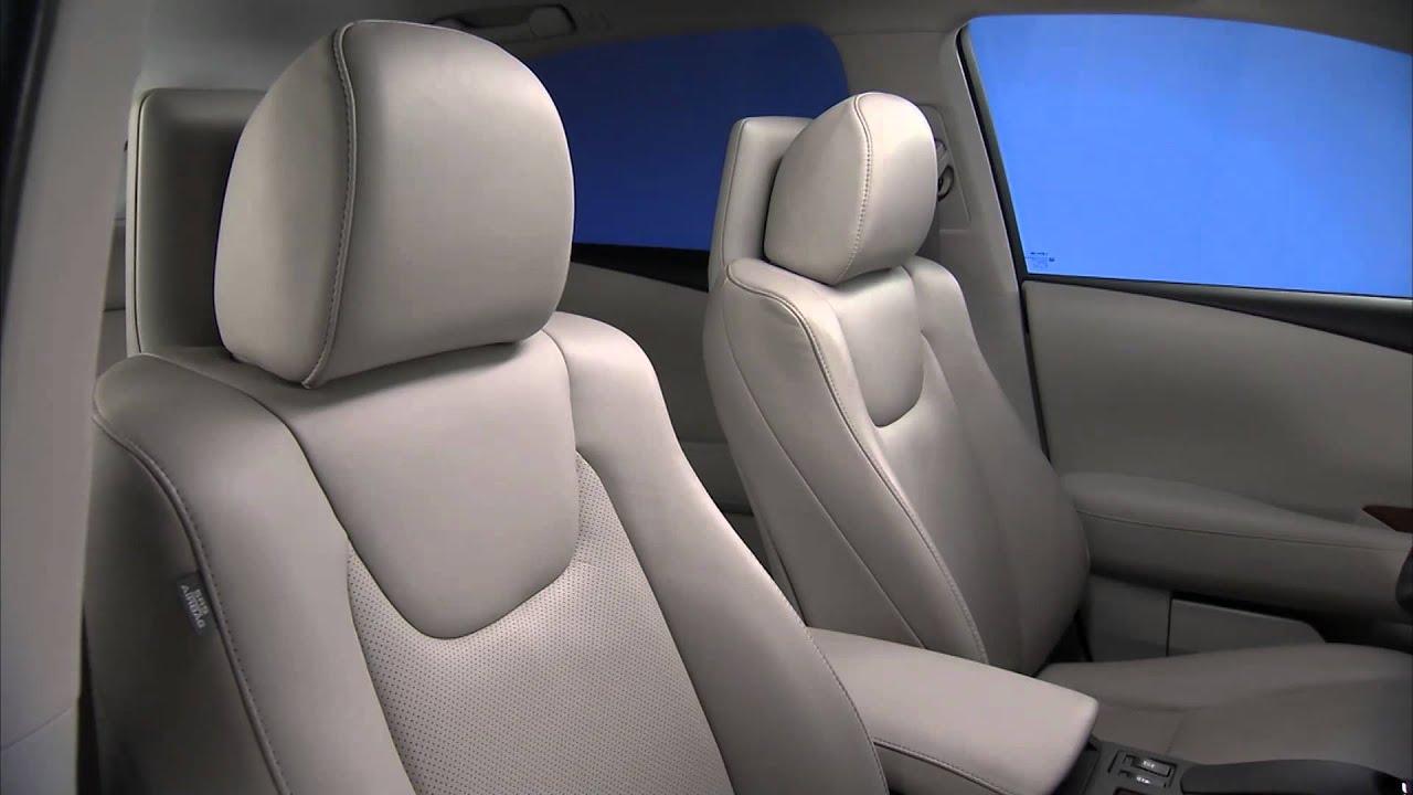 should news a used lexus autoguide rx buy auto com you