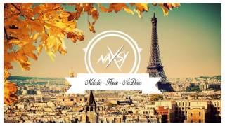 2Pac - Changes (Naxsy Remix) Free Download