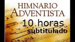 Himnario Adventista 1 al 225 subtitulado 2