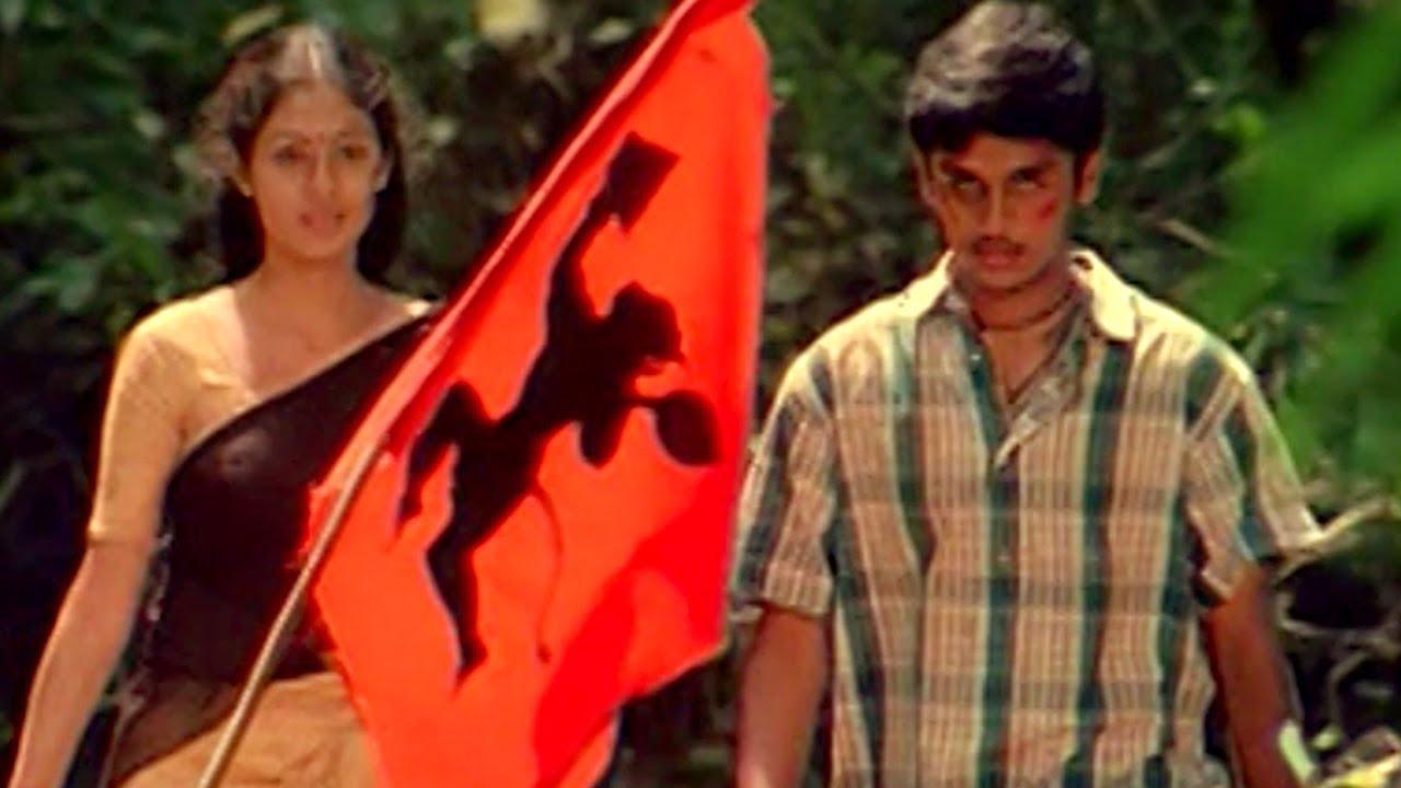 Jayam telugu movie video songs jukebox || nithiin, sadha.