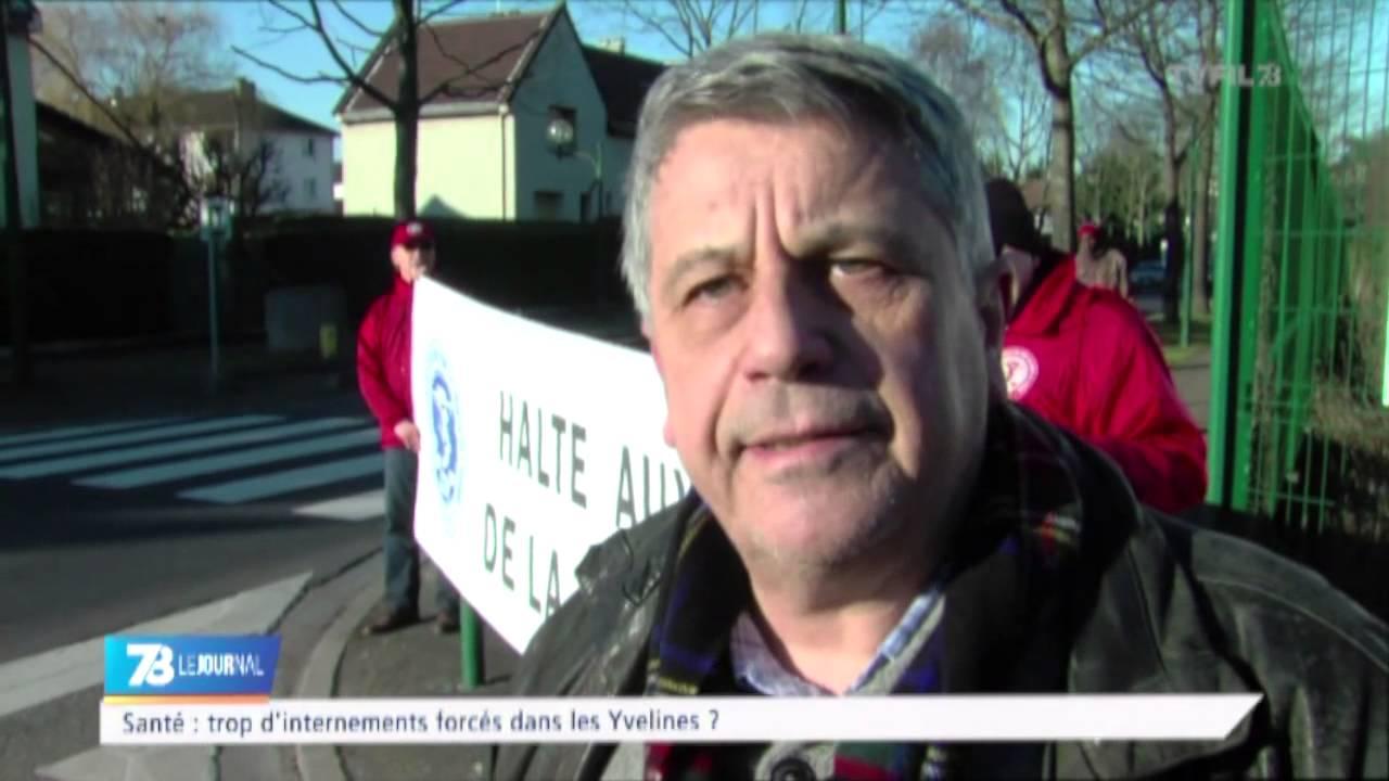 78-le-journal-edition-du-lundi-9-fevrier-2015