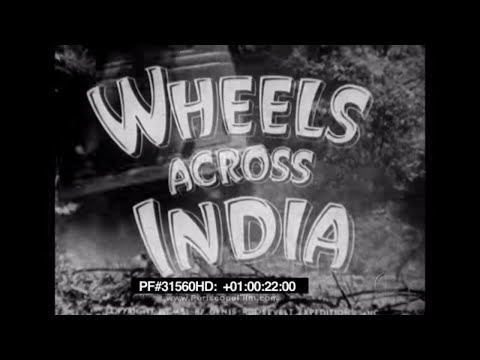 ARMAND DENIS WHEELS ACROSS INDIA — Rangoon, Shive Dagon Pagoda, Asiatic Expedition 31560 HD