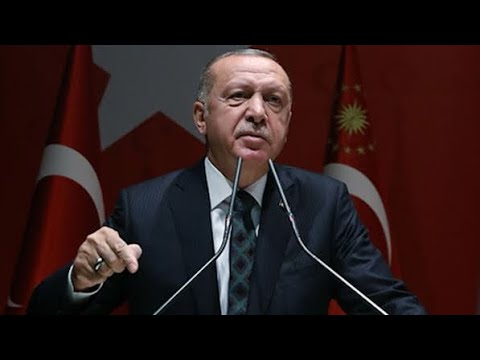 #Recep Tayyip Erdoğan Sultan #2.Abdülhamid'i Anlatıyor #payitaht #abdülhamid