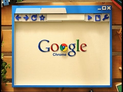 Как удалить непонятную рекламу, банера, вкладки в браузере Google Chrome (дополнение)