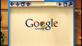 Как удалить непонятную рекламу, банера, вкладки в браузере Google Chrome (дополнение)(Все проблемы с вкладками решаемы Вам просто необходимо полностью отследить все места которые я вам указал..., 2015-09-19T10:28:59.000Z)