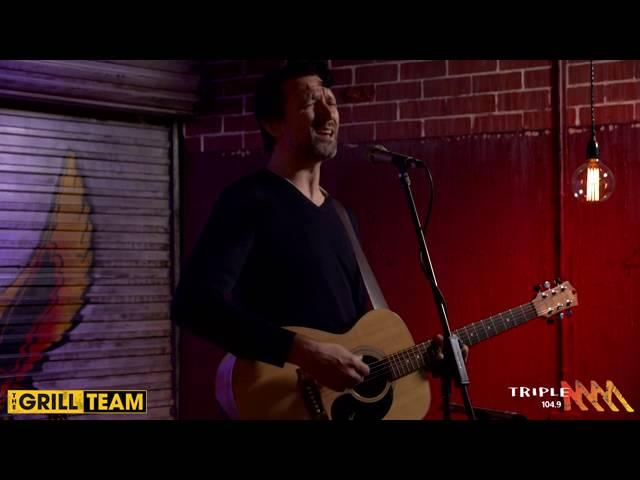 paul-dempsey-nothing-compares-2-u-acoustic-david-filiatre
