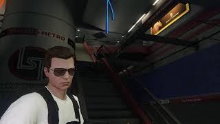 GTA rampage #5
