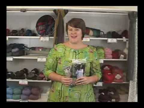 Sew Liberated Sewing Patterns Review - YouTube