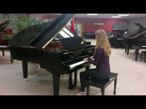 Merry Christmas | AllStar Music Academy Sarasota-Bradenton