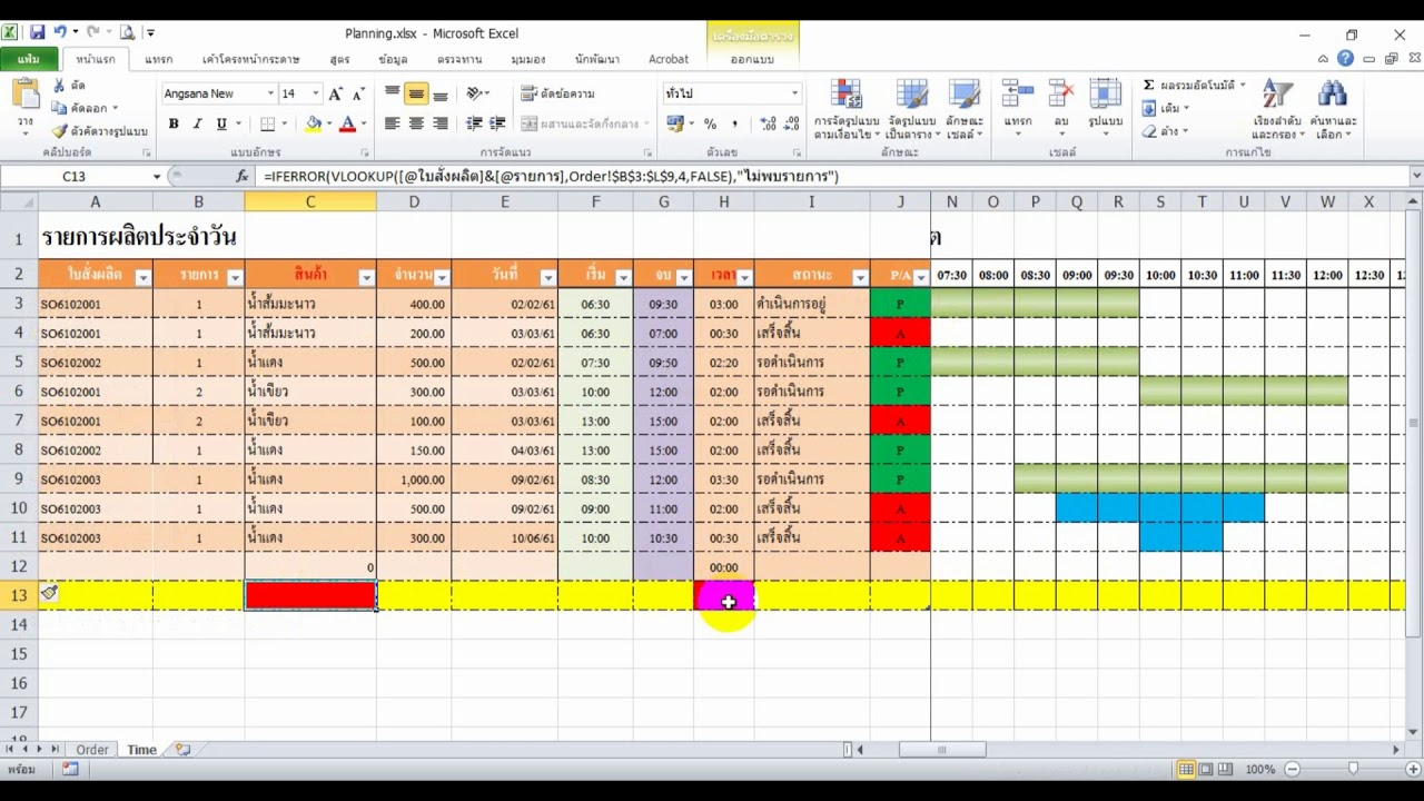 Maxresdefault likewise Gantt Chart moreover  furthermore Gantt Chart A Jvufq also Project Libre. on gantt chart