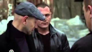 Download Провинциал 1 серия 06 05 2013 Криминал, боевик, сериал Mp3 and Videos