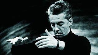 ヴェルディ 《アイーダ》第2幕全曲 カラヤン指揮/ウィーン・フィル