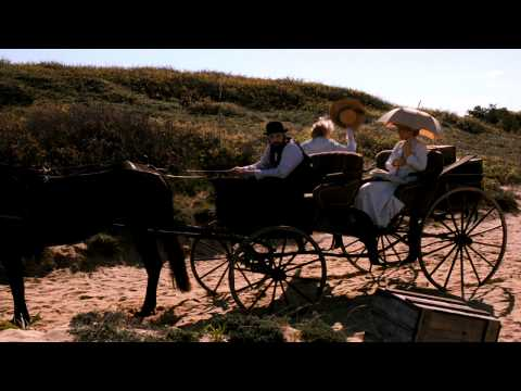 """The Lightkeepers"" Theatrical Trailer"